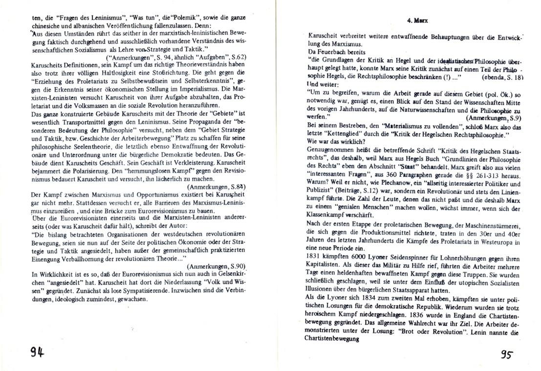 Frankfurt_GRW_1978_Kritik_an_Volk_und_Wissen_060