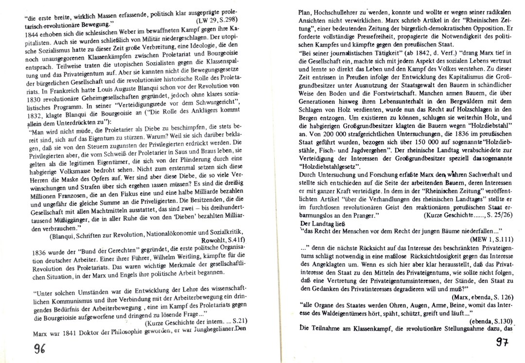 Frankfurt_GRW_1978_Kritik_an_Volk_und_Wissen_061