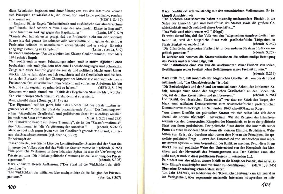 Frankfurt_GRW_1978_Kritik_an_Volk_und_Wissen_063