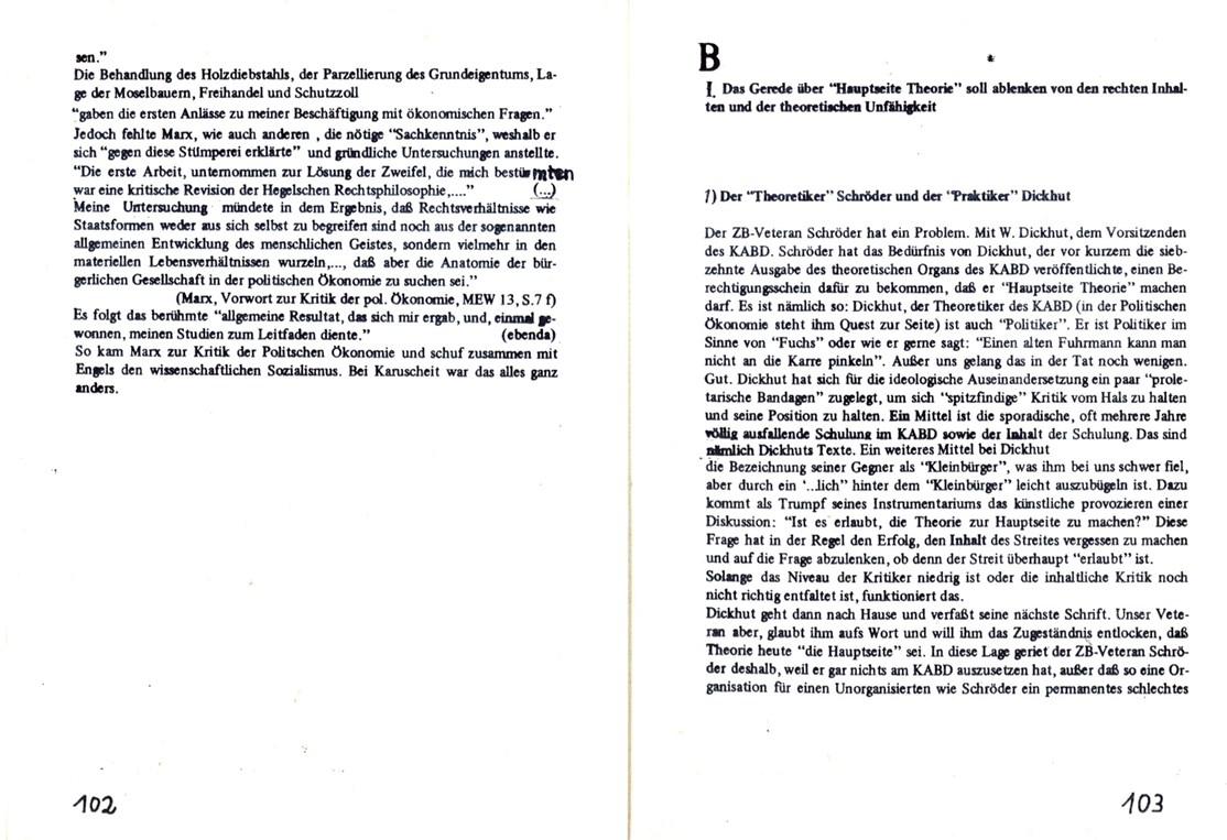 Frankfurt_GRW_1978_Kritik_an_Volk_und_Wissen_064