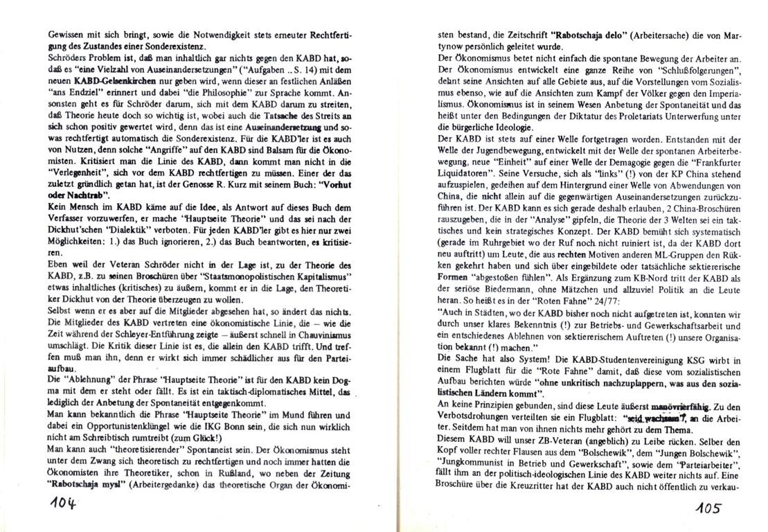 Frankfurt_GRW_1978_Kritik_an_Volk_und_Wissen_065