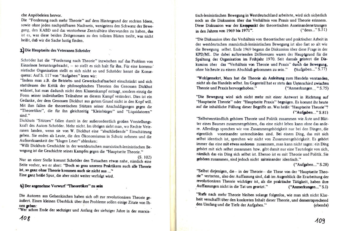 Frankfurt_GRW_1978_Kritik_an_Volk_und_Wissen_067