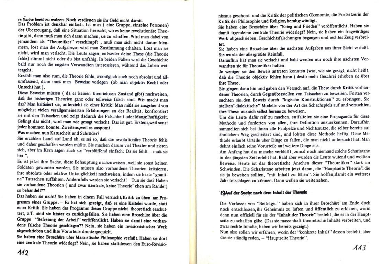 Frankfurt_GRW_1978_Kritik_an_Volk_und_Wissen_069
