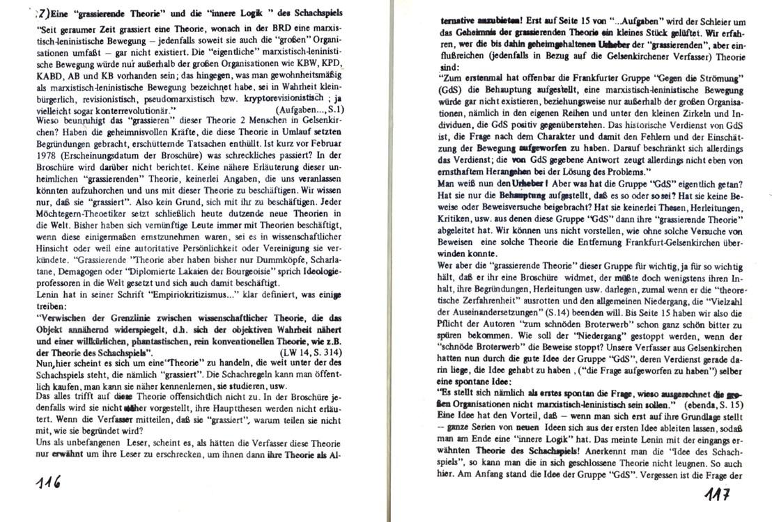 Frankfurt_GRW_1978_Kritik_an_Volk_und_Wissen_071