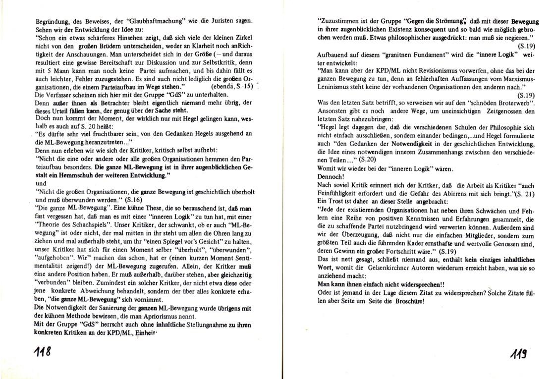 Frankfurt_GRW_1978_Kritik_an_Volk_und_Wissen_072