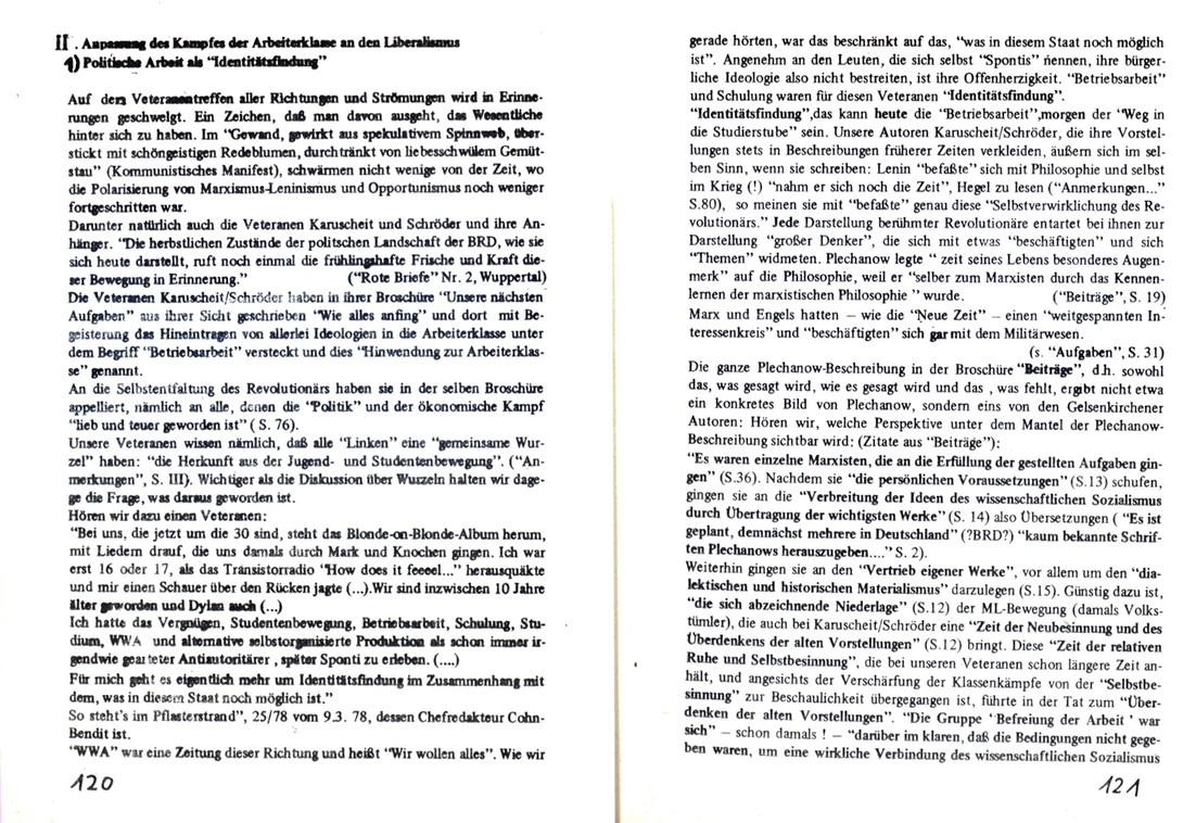 Frankfurt_GRW_1978_Kritik_an_Volk_und_Wissen_073