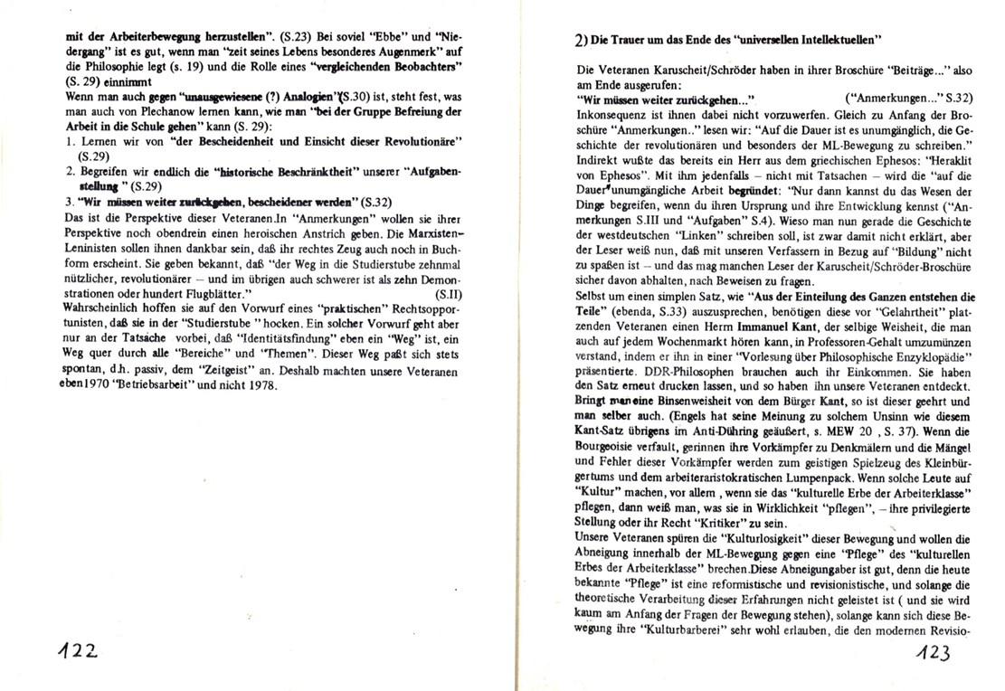 Frankfurt_GRW_1978_Kritik_an_Volk_und_Wissen_074