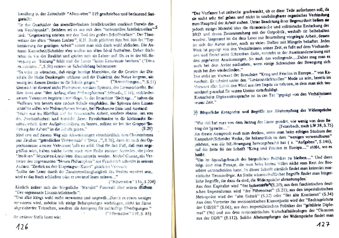 Frankfurt_GRW_1978_Kritik_an_Volk_und_Wissen_076