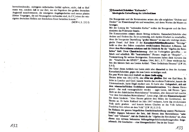 Frankfurt_GRW_1978_Kritik_an_Volk_und_Wissen_079