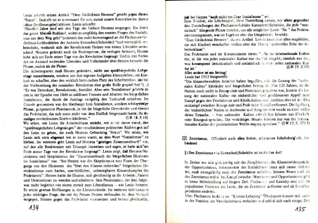 Frankfurt_GRW_1978_Kritik_an_Volk_und_Wissen_080