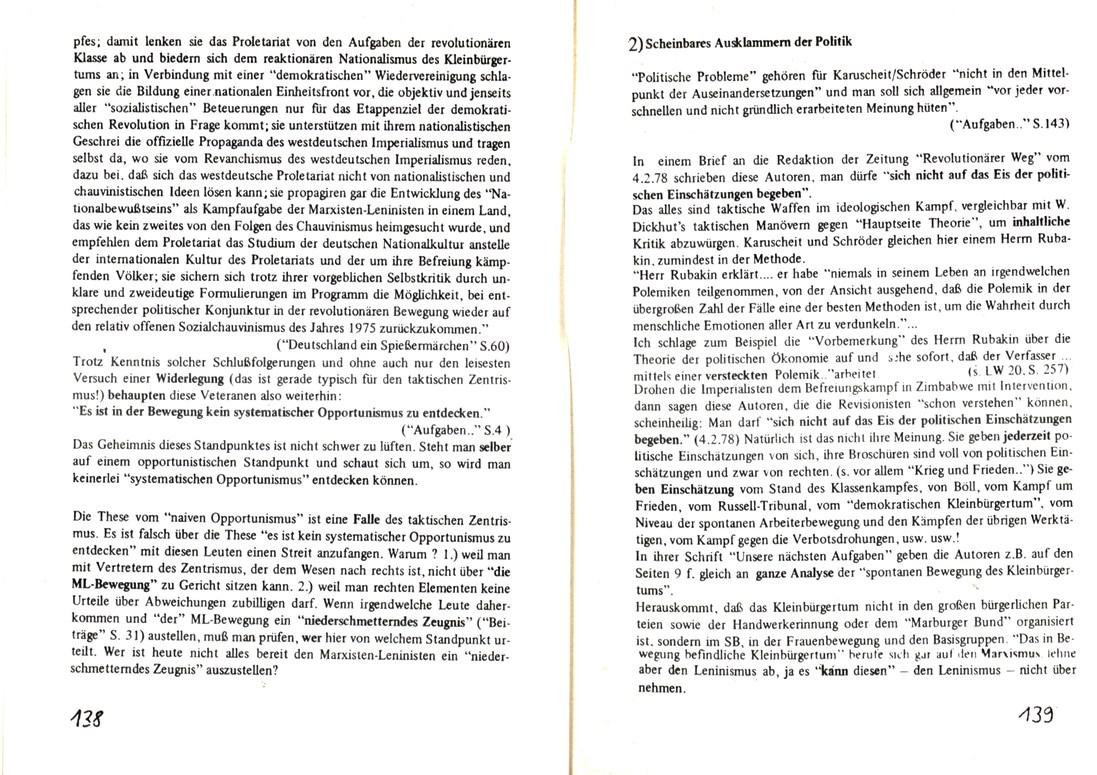 Frankfurt_GRW_1978_Kritik_an_Volk_und_Wissen_083