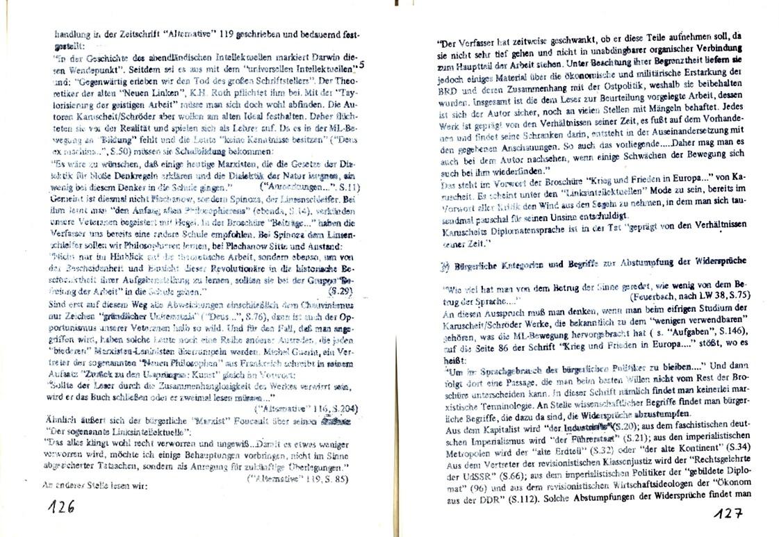 Frankfurt_GRW_1978_Kritik_an_Volk_und_Wissen_084