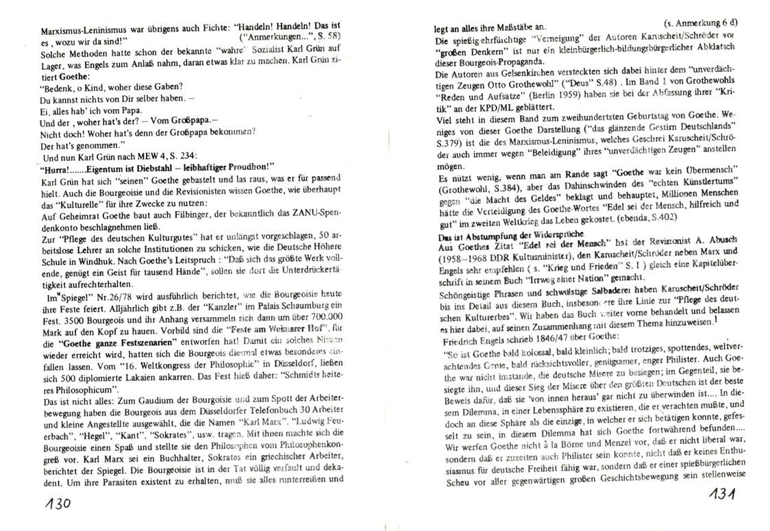 Frankfurt_GRW_1978_Kritik_an_Volk_und_Wissen_086