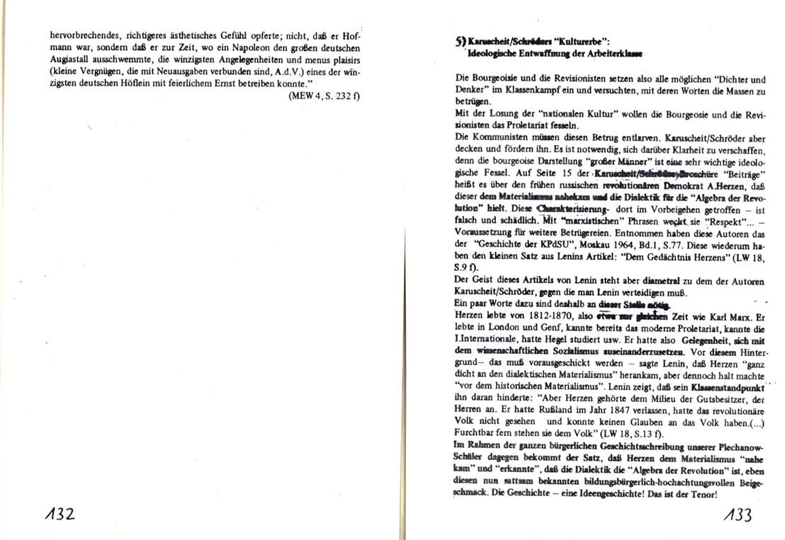 Frankfurt_GRW_1978_Kritik_an_Volk_und_Wissen_087