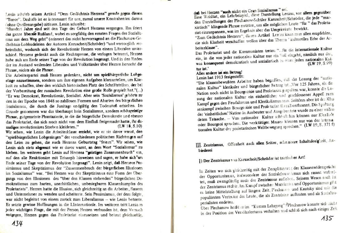 Frankfurt_GRW_1978_Kritik_an_Volk_und_Wissen_088