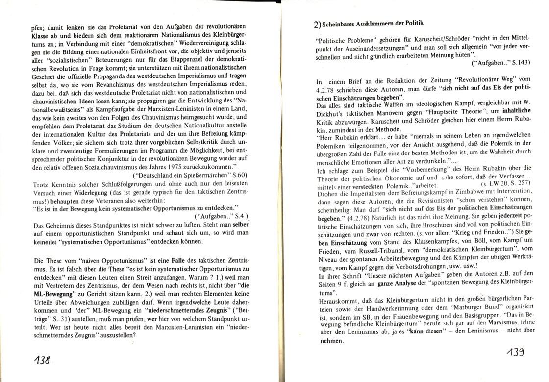 Frankfurt_GRW_1978_Kritik_an_Volk_und_Wissen_089