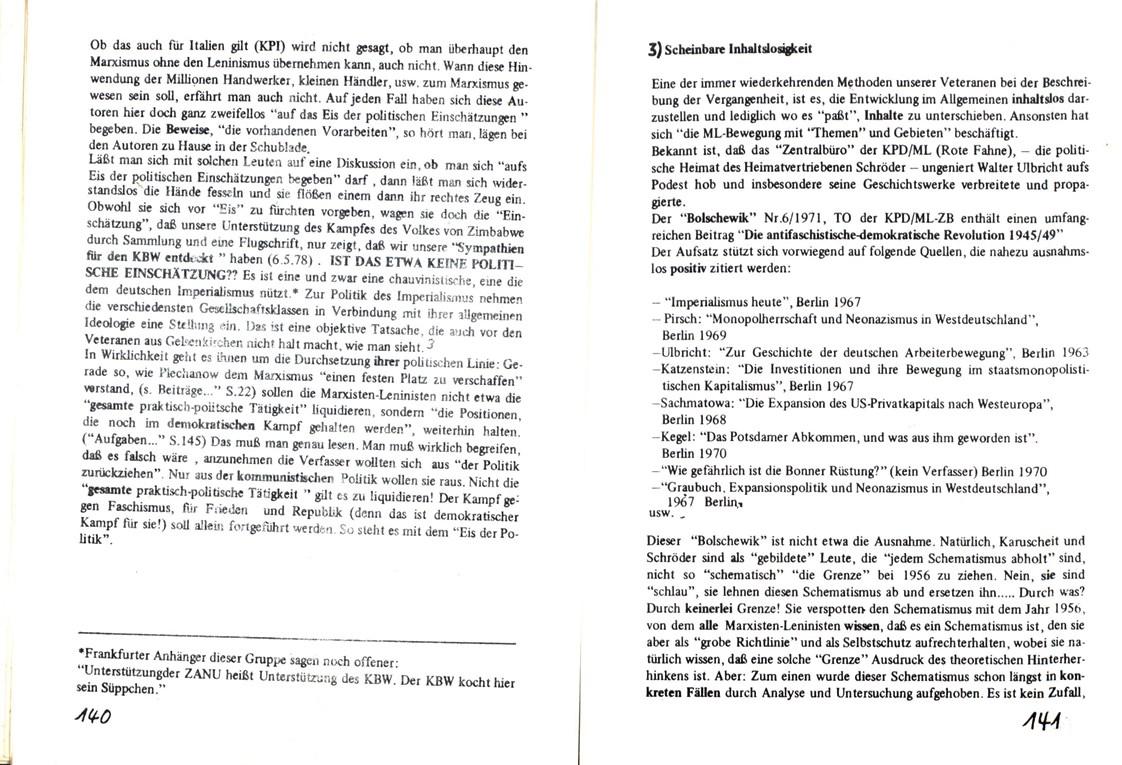 Frankfurt_GRW_1978_Kritik_an_Volk_und_Wissen_090