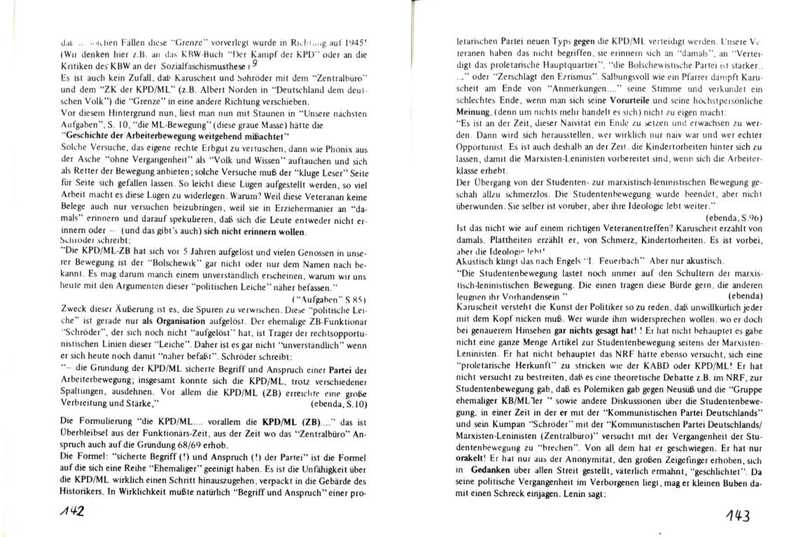 Frankfurt_GRW_1978_Kritik_an_Volk_und_Wissen_091