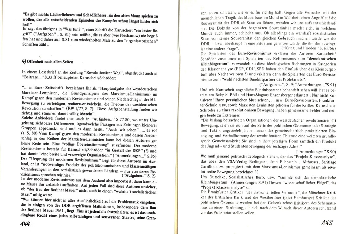 Frankfurt_GRW_1978_Kritik_an_Volk_und_Wissen_092