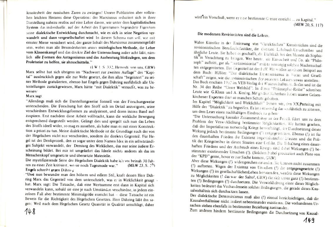 Frankfurt_GRW_1978_Kritik_an_Volk_und_Wissen_094