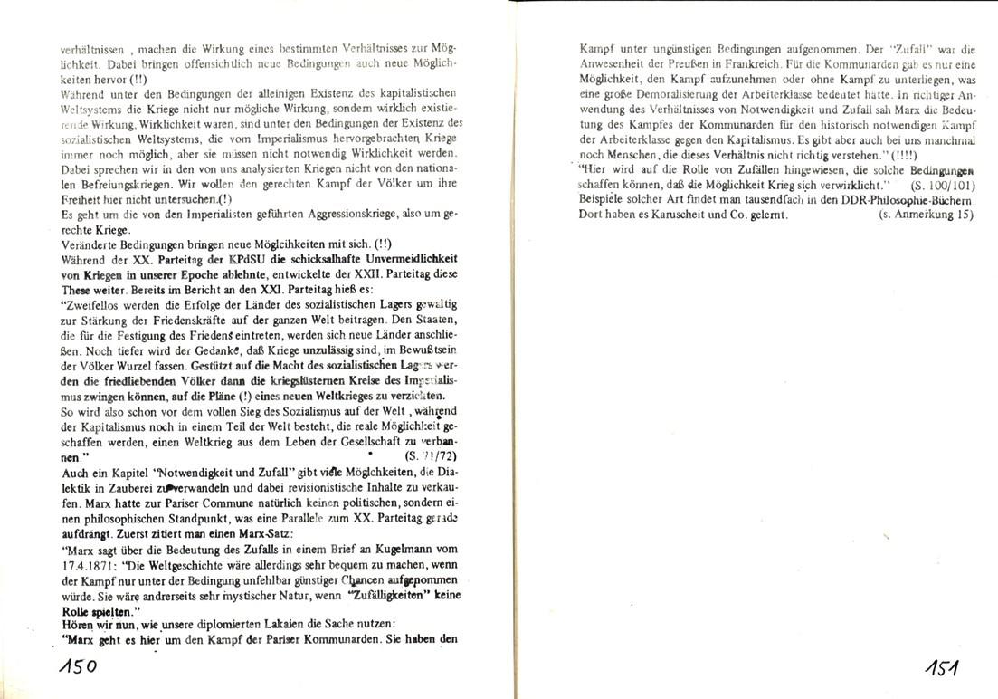 Frankfurt_GRW_1978_Kritik_an_Volk_und_Wissen_095