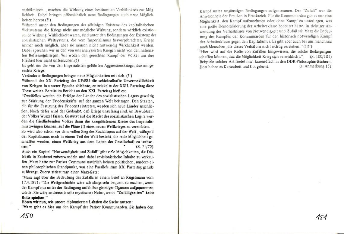 Frankfurt_GRW_1978_Kritik_an_Volk_und_Wissen_096