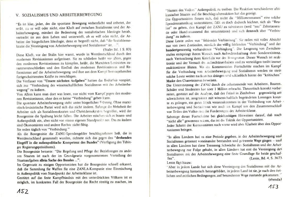 Frankfurt_GRW_1978_Kritik_an_Volk_und_Wissen_097