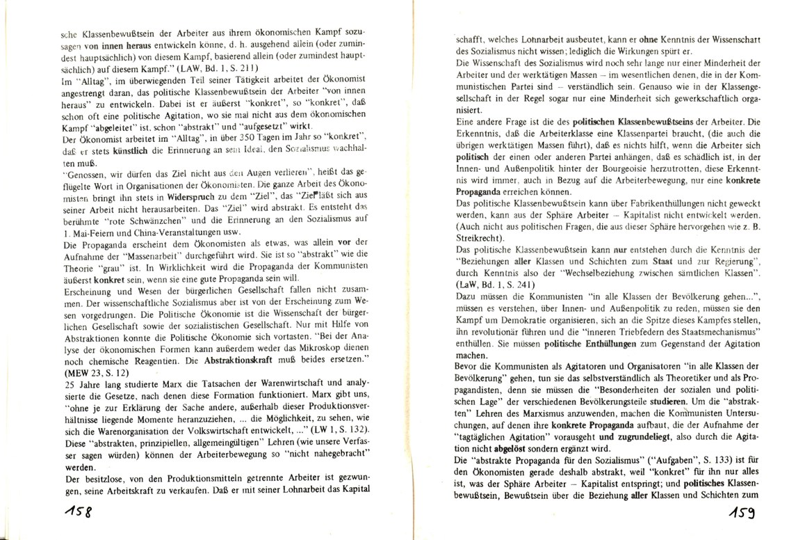 Frankfurt_GRW_1978_Kritik_an_Volk_und_Wissen_100