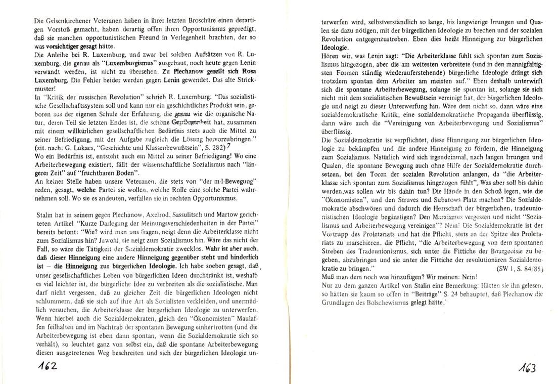 Frankfurt_GRW_1978_Kritik_an_Volk_und_Wissen_102