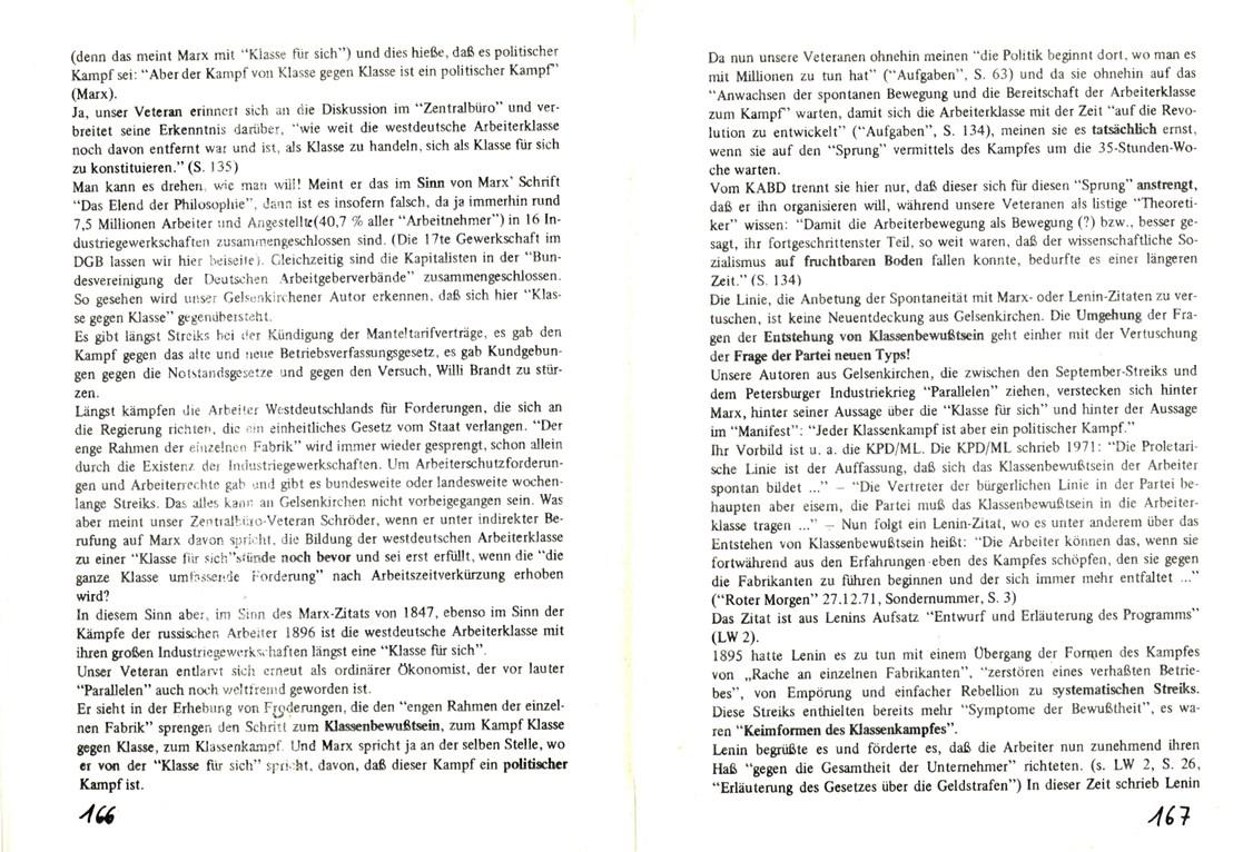 Frankfurt_GRW_1978_Kritik_an_Volk_und_Wissen_104