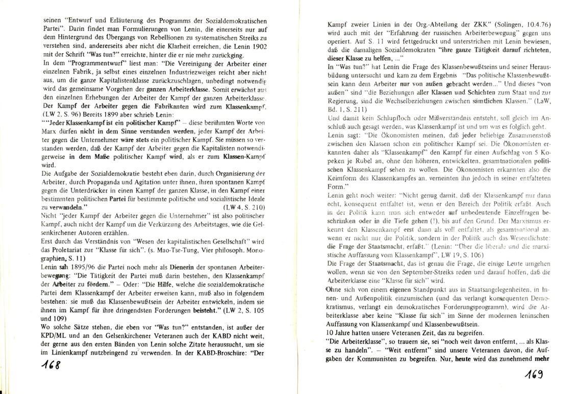 Frankfurt_GRW_1978_Kritik_an_Volk_und_Wissen_105