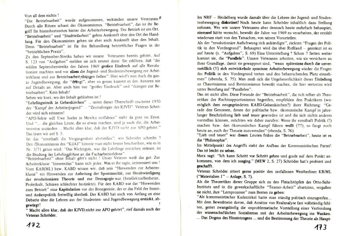 Frankfurt_GRW_1978_Kritik_an_Volk_und_Wissen_107