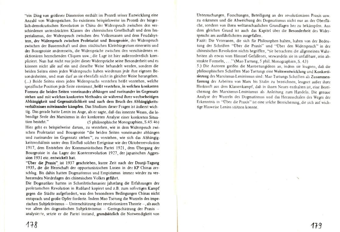 Frankfurt_GRW_1978_Kritik_an_Volk_und_Wissen_110