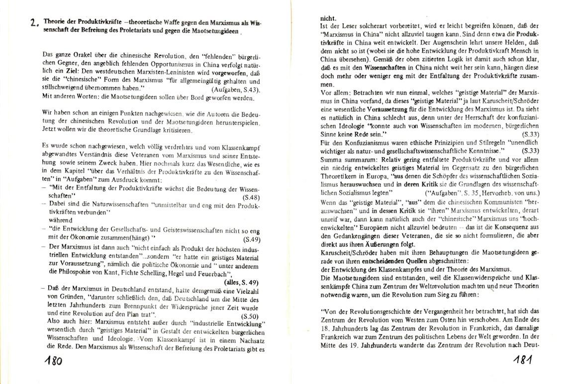 Frankfurt_GRW_1978_Kritik_an_Volk_und_Wissen_111