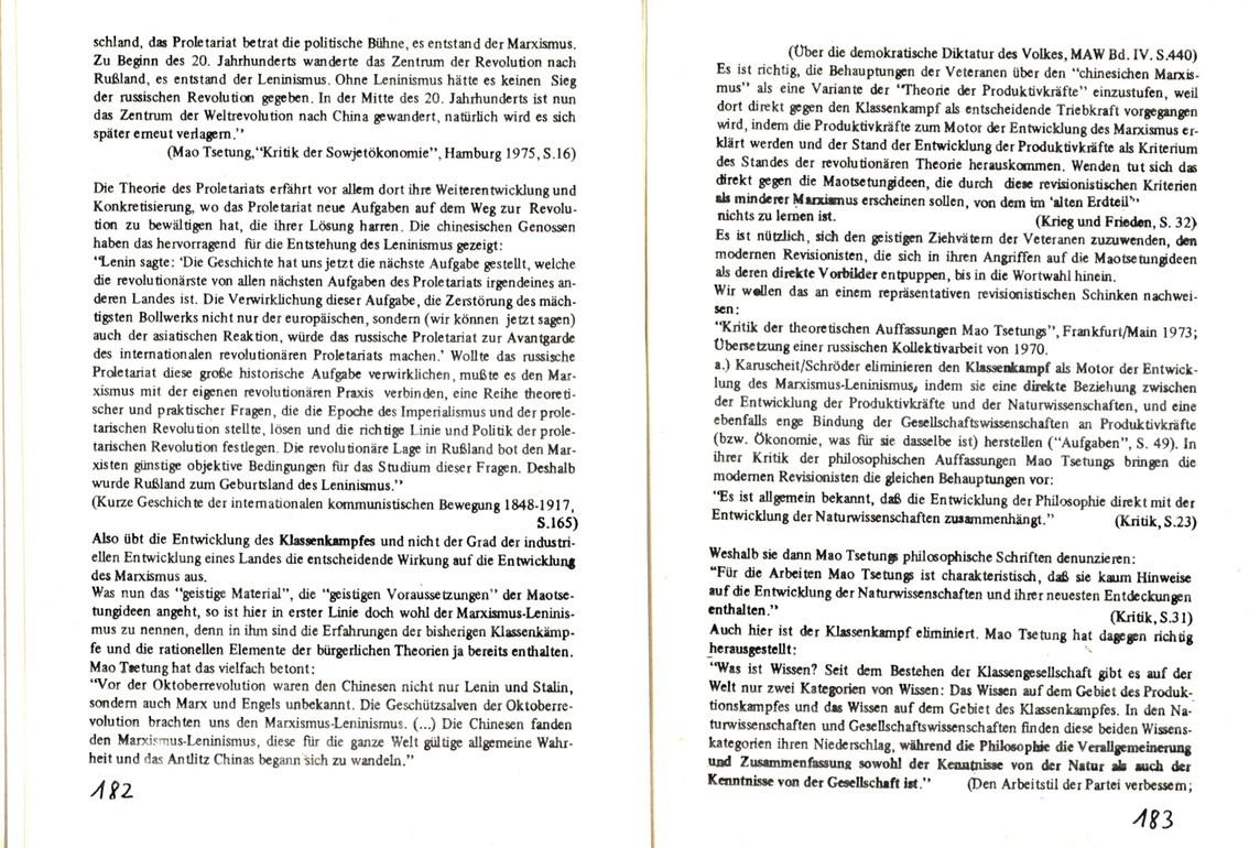 Frankfurt_GRW_1978_Kritik_an_Volk_und_Wissen_112