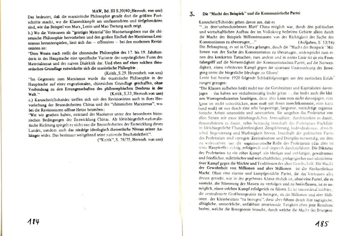 Frankfurt_GRW_1978_Kritik_an_Volk_und_Wissen_113
