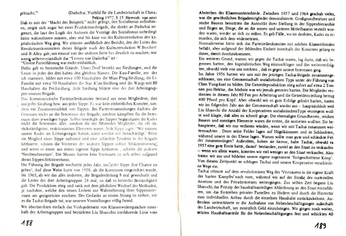 Frankfurt_GRW_1978_Kritik_an_Volk_und_Wissen_115