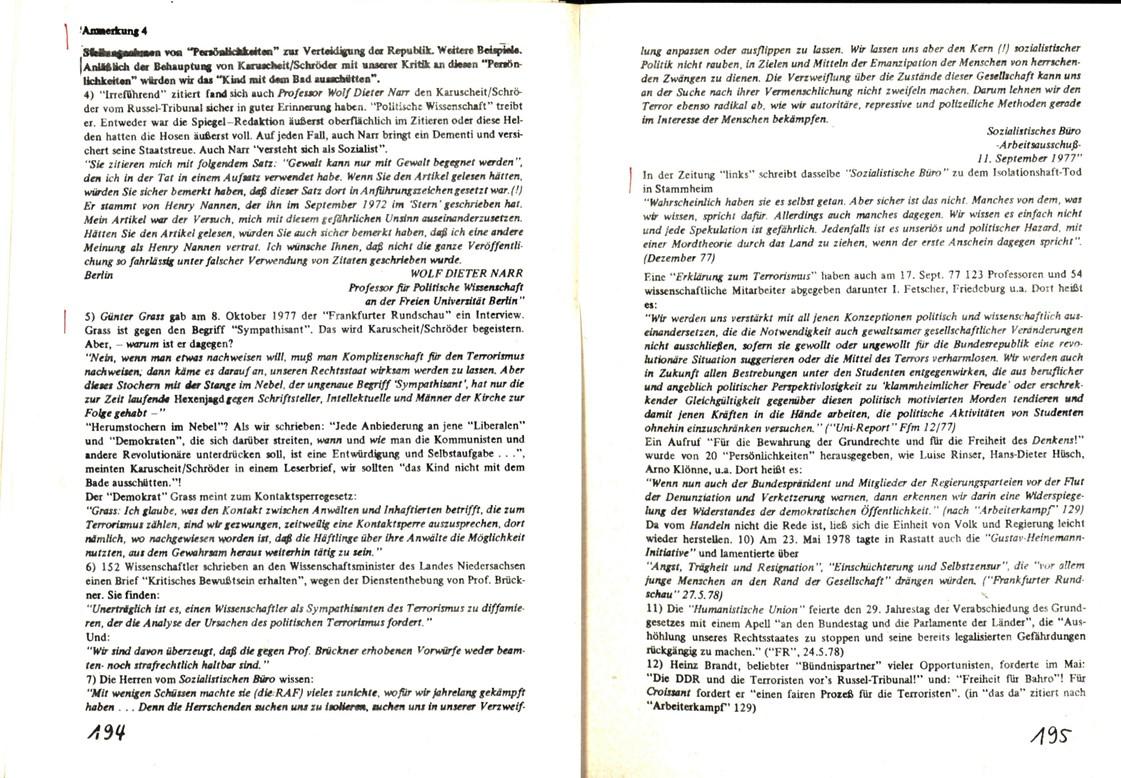 Frankfurt_GRW_1978_Kritik_an_Volk_und_Wissen_118