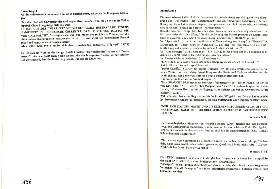 Frankfurt_GRW_1978_Kritik_an_Volk_und_Wissen_119
