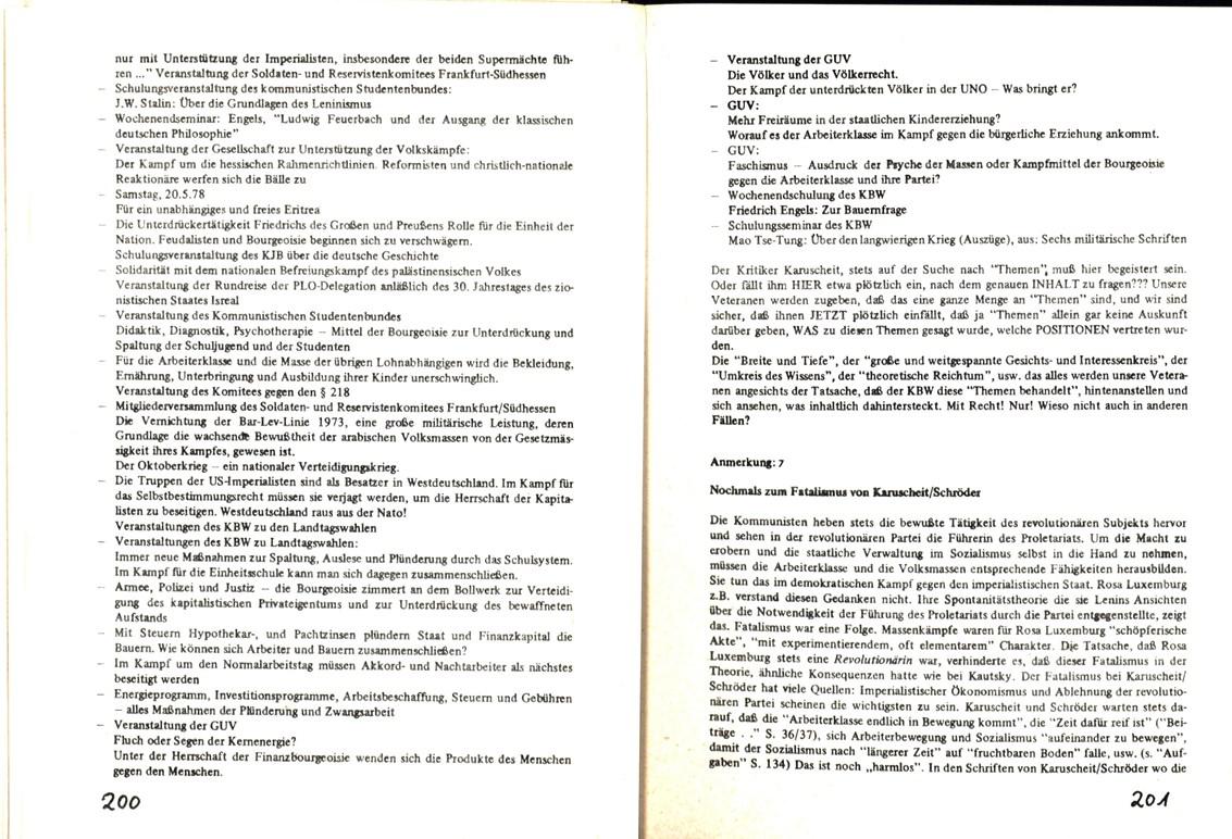 Frankfurt_GRW_1978_Kritik_an_Volk_und_Wissen_121