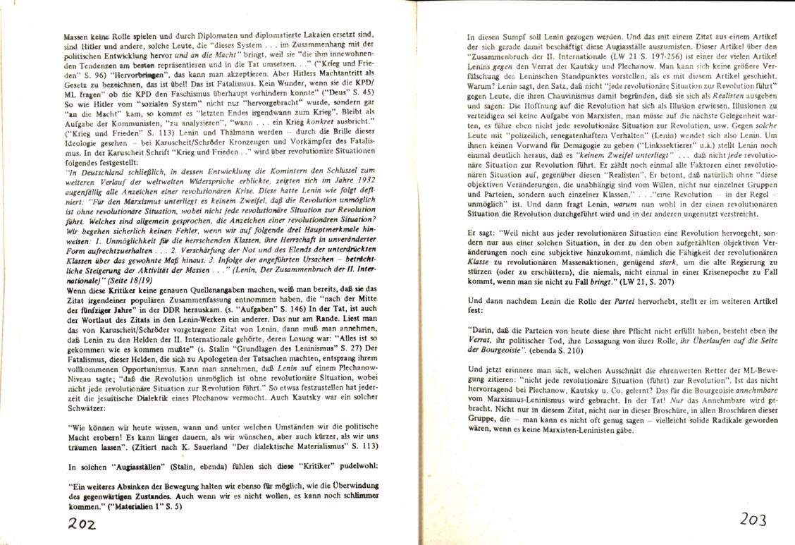 Frankfurt_GRW_1978_Kritik_an_Volk_und_Wissen_122
