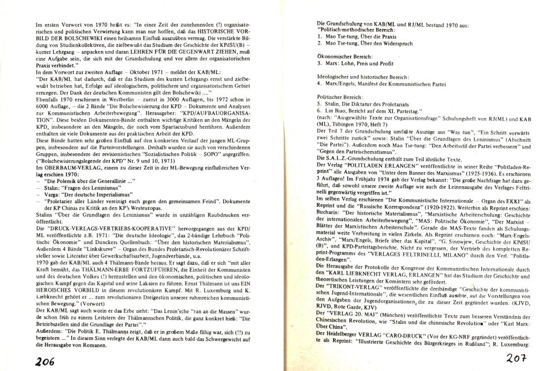 Frankfurt_GRW_1978_Kritik_an_Volk_und_Wissen_124