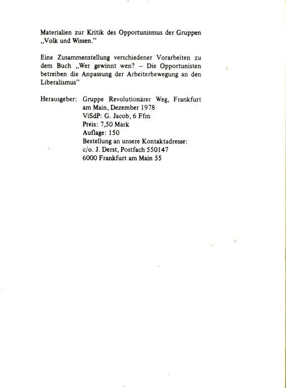 Frankfurt_GRW_1978_Kritik_an_Volk_und_Wissen_127