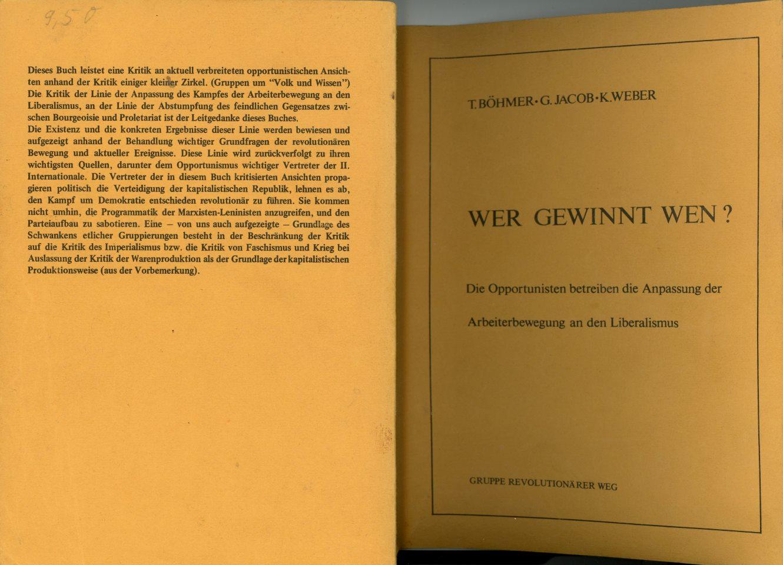 Frankfurt_GRW_1978_Wer_gewinnt_wen_01