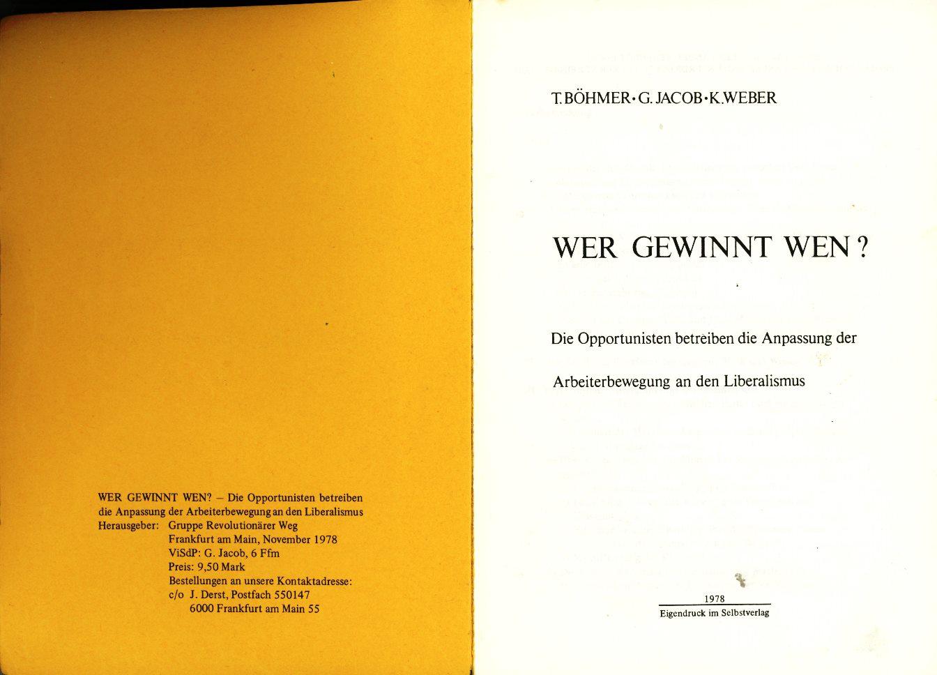 Frankfurt_GRW_1978_Wer_gewinnt_wen_02