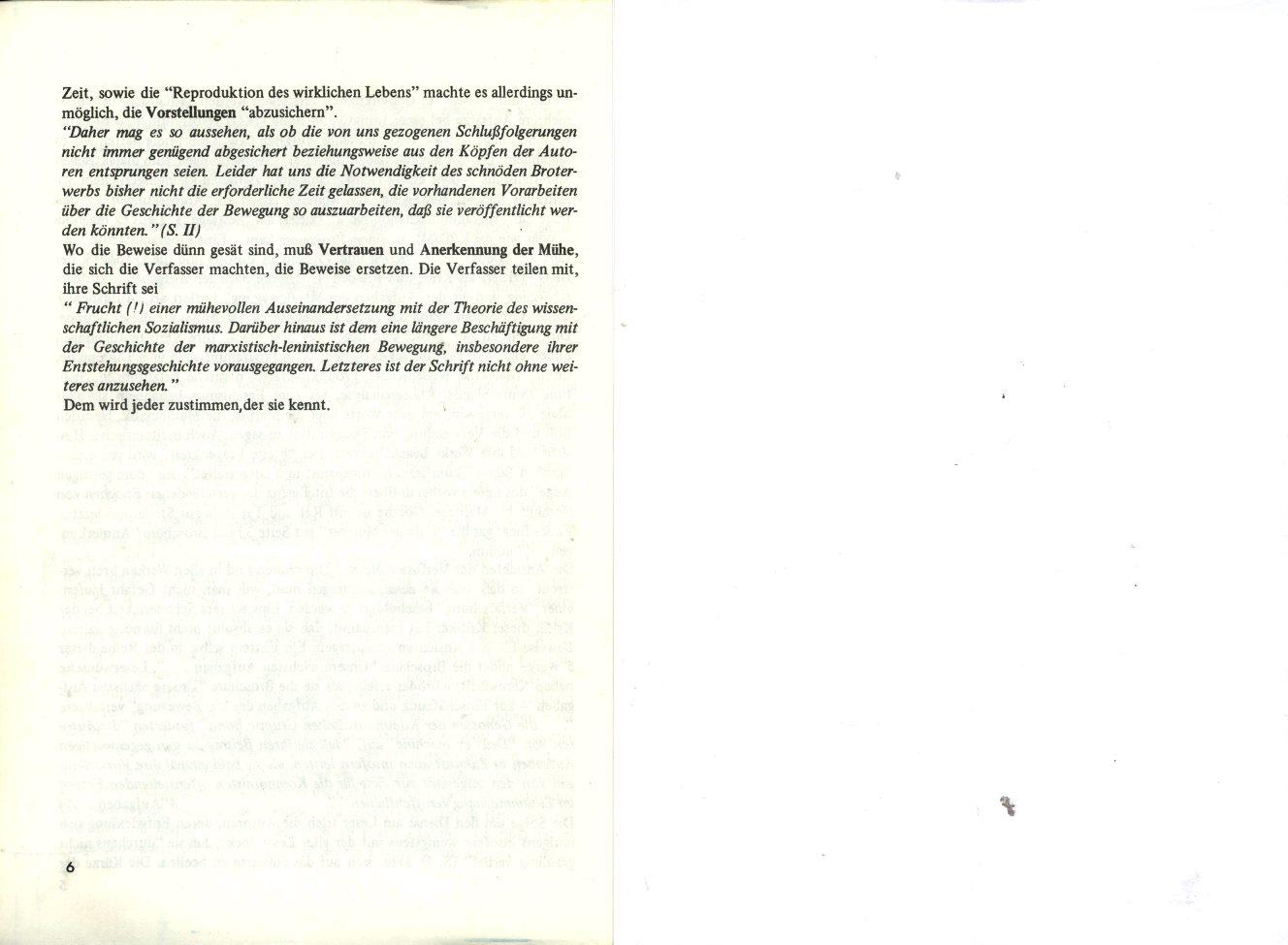 Frankfurt_GRW_1978_Wer_gewinnt_wen_08