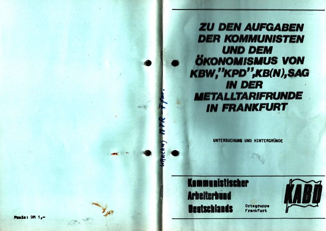 Frankfurt_KABD_1976_Metalltarifrunde_in_Ffm_001