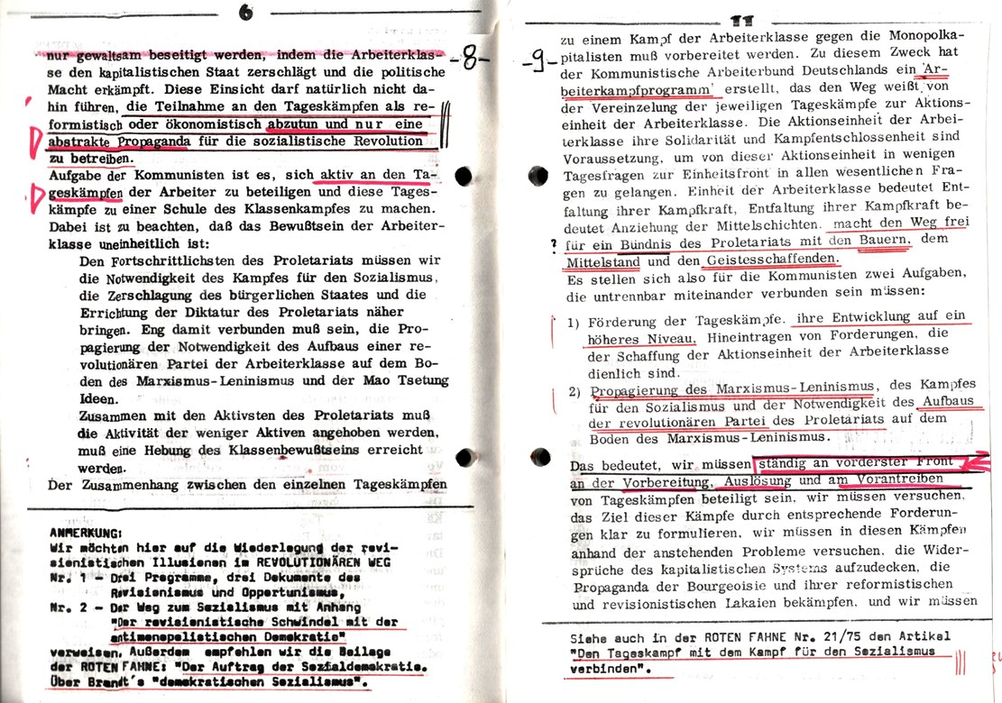 Frankfurt_KABD_1976_Metalltarifrunde_in_Ffm_005