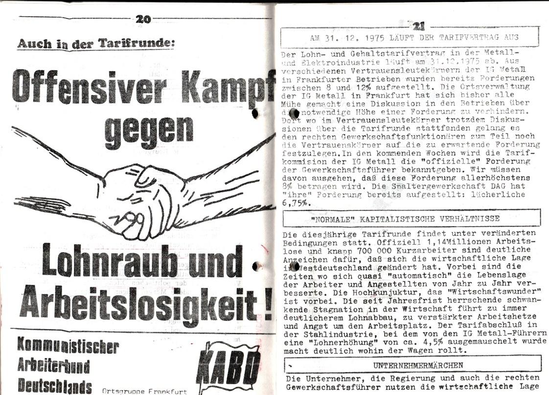 Frankfurt_KABD_1976_Metalltarifrunde_in_Ffm_011