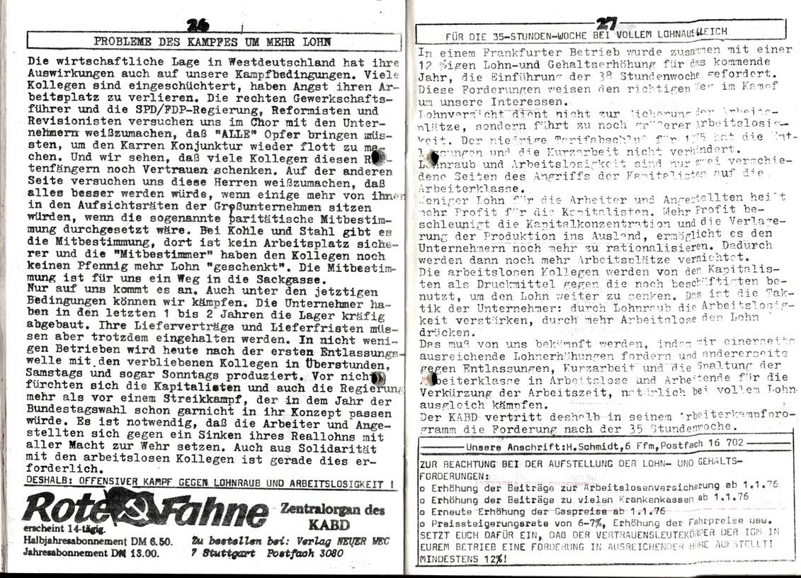 Frankfurt_KABD_1976_Metalltarifrunde_in_Ffm_014